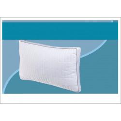 Sportlanyt Klimalı Yastık 50x70 cm